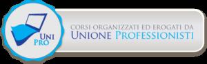 unipro-corsi-organizzati