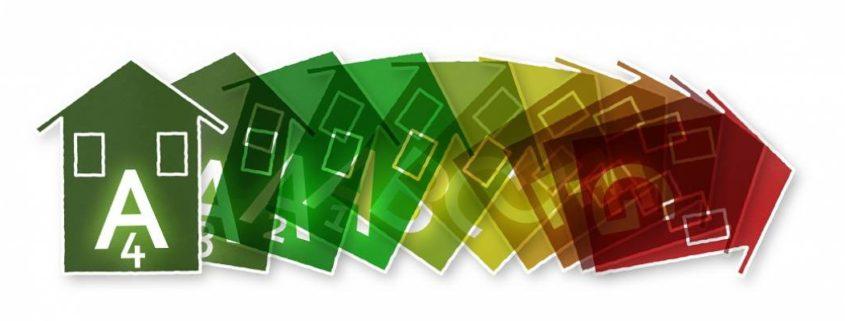 aggiornamento per tecnici certificatori energetici