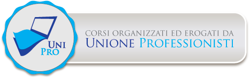 unipro corsi organizzati