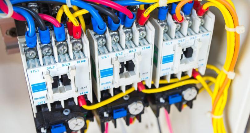 PES PAV per Addetti ai Lavori Elettrici