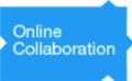 online collaboration modulo ecdl