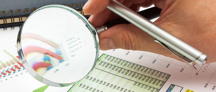 meno pil ma peso fiscale in aumento