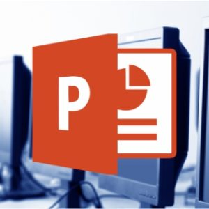 microsoft powerpoint corso