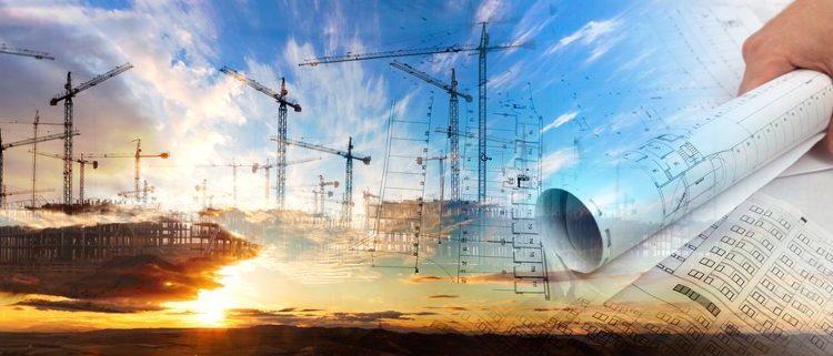 servizi ingegneria architettura