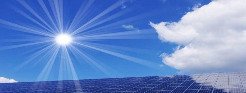 Corso di Progettazione di un Sistema Solare Termico e Fotovoltaico