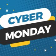 cyber monday agatos service