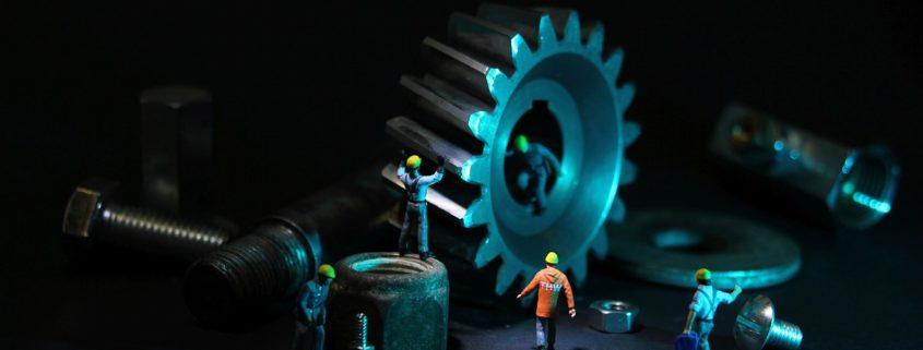 formazione professionale ingegneri