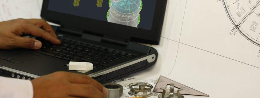 Corso di Modellazione 3D con Solid Works