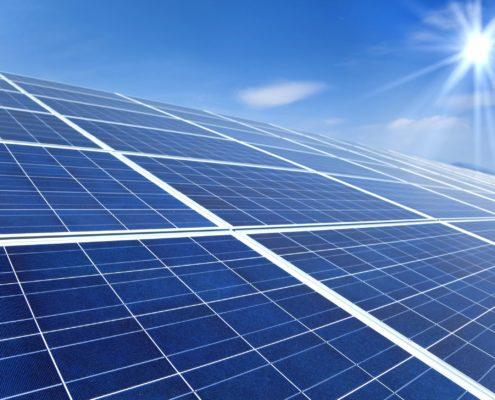 corso progettazione di un impianto fotovoltaico