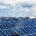 Corso di Aggiornamento Fonti Energie Rinnovabili FER