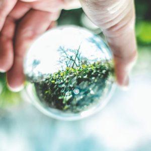 Corso valutazione ambientale strategica VAS