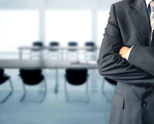 corsi consulenza professionale