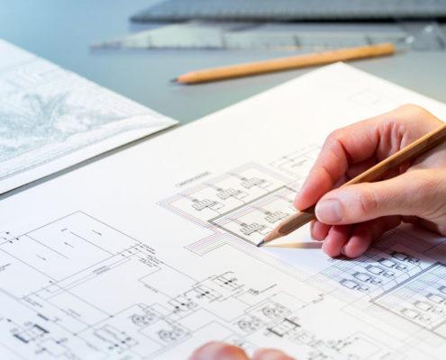 corsi di progettazione