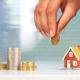 corso Valutazione Immobiliare - Esperto Valutatore Immobiliare