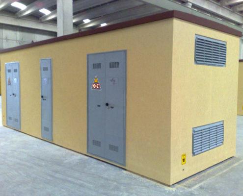 corso di aggiornamento responsabili cabine elettriche mt bt
