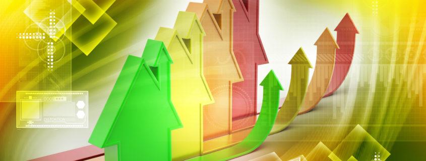 corso di certificazione energetica degli edifici