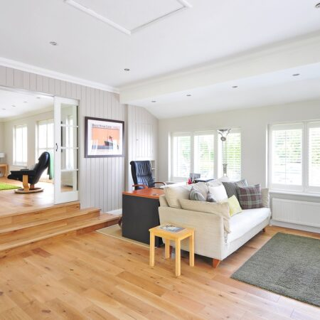 progettazione di case in legno x-lam