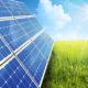 corso di progettazione di un sistema solare fotovoltaico