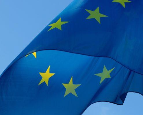 corso di europrogettazione