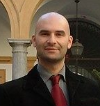 Francesco Tamburello