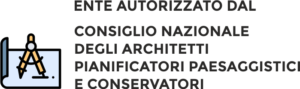 consiglio nazionale architetti