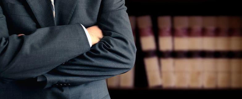 corso perito del tribunale