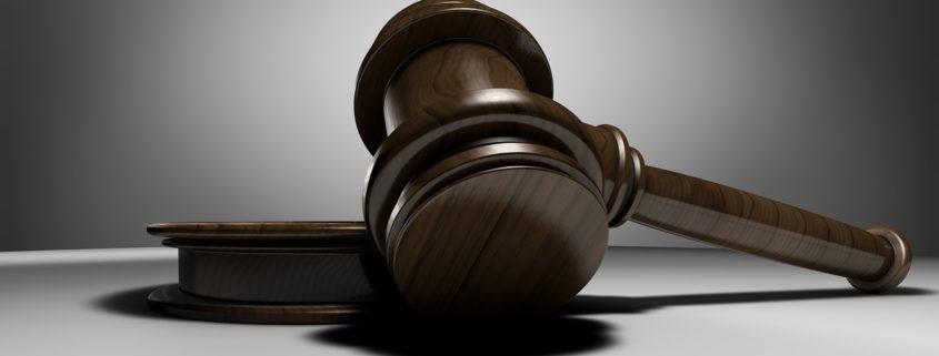 perito del tribunale