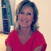 Valerie Mary Lishman
