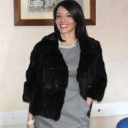 Caterina Cappellino