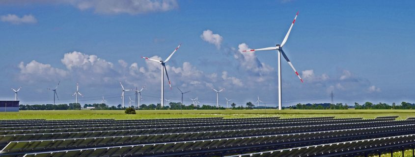 energie rinnovabili entro 2030