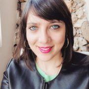 Chiara Miceli