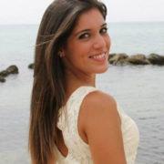 Maria Elena Titone