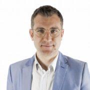 Massimo Trinceri