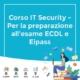 corso_ecdl_preparazione_it_security
