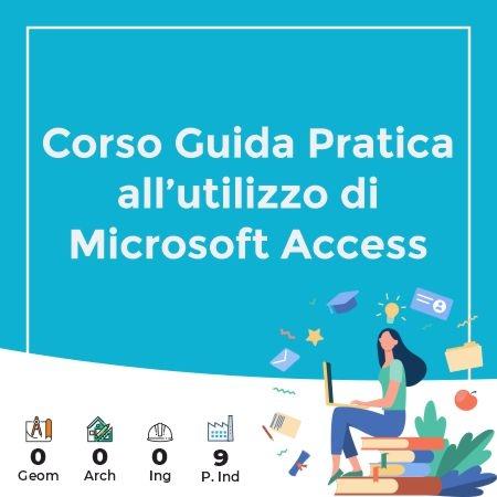 corso_guida_pratica_access