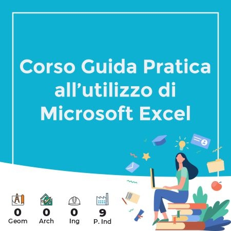 corso_guida_pratica_excel