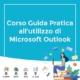 corso_guida_pratica_outlook