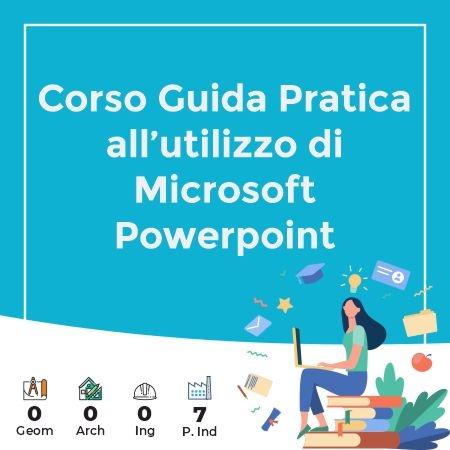 corso_guida_pratica_powerpoint