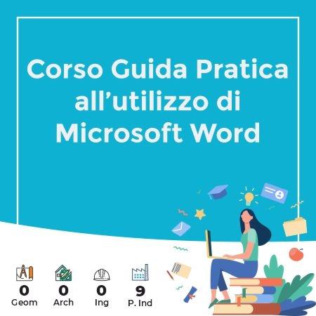 corso_guida_pratica_word