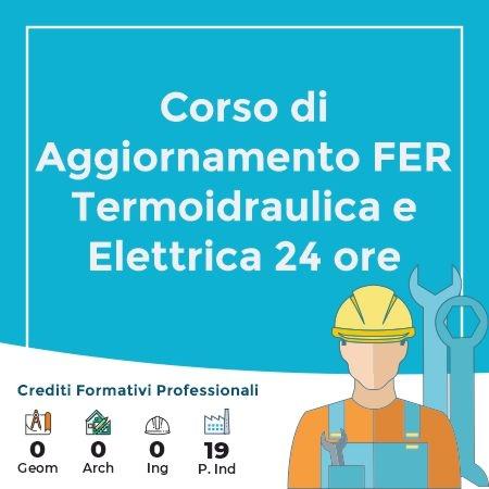 fer_termo_e_elettrica_24_ore