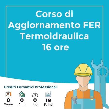 fer_termoidraulica_16_ore