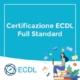 certificazione_ecdl_full_standard