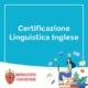 certificazione_linguistica_inglese