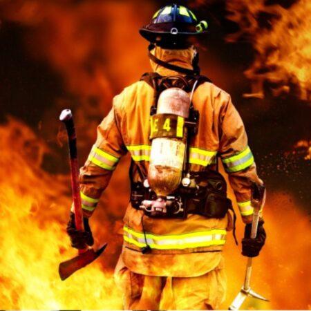 corso emergenza antincendio