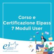 corso_certificazione_eipass_7_moduli_user