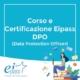 corso_certificazione_eipass_dpo