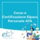 corso_certificazione_eipass_personale_ata