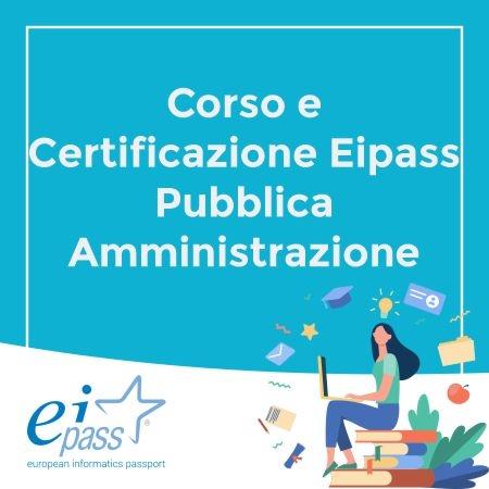 corso_certificazione_eipass_pubblica_amministrazione