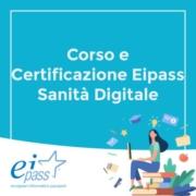 corso_certificazione_eipass_sanità_digitale