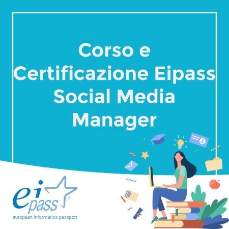 corso_certificazione_eipass_social_media_manager